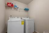 2008 187th St Ct - Photo 34