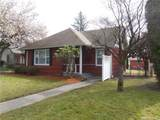 616 18th Ave - Photo 3