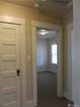 616 18th Ave - Photo 9