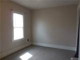 616 18th Ave - Photo 11