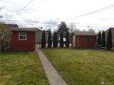 616 18th Ave - Photo 17