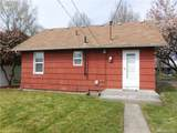 616 18th Ave - Photo 18