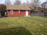 616 18th Ave - Photo 19