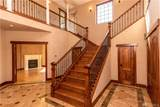 789 Rosy Dr - Photo 6