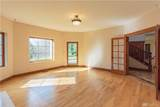 789 Rosy Dr - Photo 17