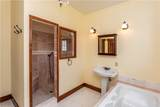 789 Rosy Dr - Photo 19