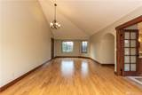 789 Rosy Dr - Photo 20