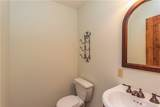 789 Rosy Dr - Photo 26