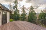789 Rosy Dr - Photo 30