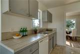 920 102nd St - Photo 10