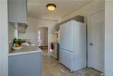 920 102nd St - Photo 11