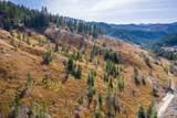 0 Dry Creek Rd - Photo 5