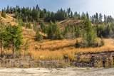 0 Dry Creek Rd - Photo 7