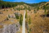 0 Dry Creek Rd - Photo 9