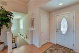 1542 Grover Ave - Photo 3