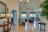 1542 Grover Ave - Photo 4