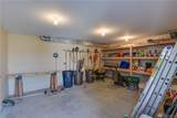 1542 Grover Ave - Photo 33