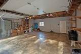 144 Old Indian Trail - Photo 14