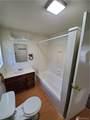 742 Maryland Ave - Photo 11