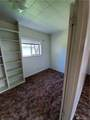 742 Maryland Avenue - Photo 13