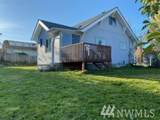 1658 40th St - Photo 28