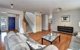 11724 58th Ave - Photo 3