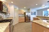 11724 58th Ave - Photo 6