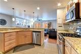 11724 58th Ave - Photo 8