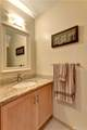 11724 58th Ave - Photo 11