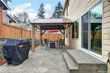 11724 58th Ave - Photo 22