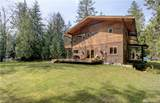 180 Nulle Woods Ct - Photo 36
