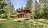180 Nulle Woods Ct - Photo 37