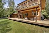 180 Nulle Woods Ct - Photo 38