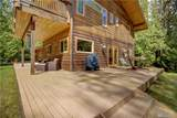 180 Nulle Woods Ct - Photo 39