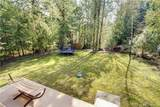 180 Nulle Woods Ct - Photo 40