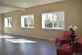 19420 26th Ave - Photo 3