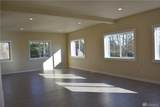 19420 26th Ave - Photo 4