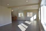19420 26th Ave - Photo 5