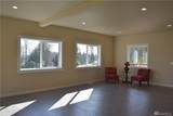 19420 26th Ave - Photo 6