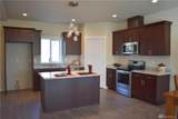 19420 26th Ave - Photo 9