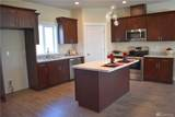 19420 26th Ave - Photo 10