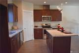 19420 26th Ave - Photo 11