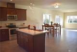 19420 26th Ave - Photo 12