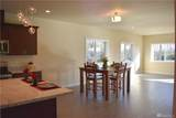 19420 26th Ave - Photo 13