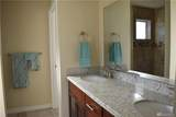 19420 26th Ave - Photo 15