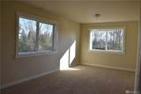 19420 26th Ave - Photo 17