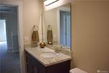 19420 26th Ave - Photo 18