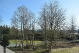 19420 26th Ave - Photo 19