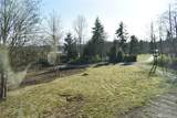 19420 26th Ave - Photo 20