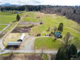 5574 East Rd - Photo 3